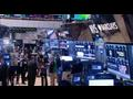 News video: S&P 500 Flat As Earnings Temper Growth Concern